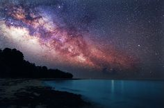 one day I wish I would be able to see stuff like this