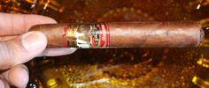 IMG_2426 Cigar Reviews, Reddish Brown, Cigars, Havana, Cuba, Cigar, Smoking