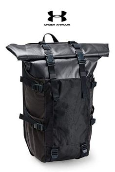 Luggage Backpack, Backpack Bags, Popular Backpacks, Under Armour Backpack, Photography Bags, Waterproof Backpack, Military Gear, Foot Locker, Abseiling