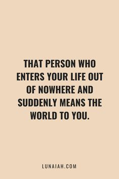 10 Best Finally happy quotes images | Happy quotes, Cute ...