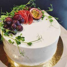 berry bakes (@berry.bakes) • Instagram-kuvat ja -videot Berry, Pudding, Baking, Cake, Desserts, Instagram, Food, Flan, Bread Making