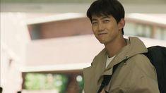 Korean Guys, Korean Actors, 2pm Kpop, Ok Taecyeon, Dream Guy, Dimples, Dramas, Boy Groups, Sexy Men