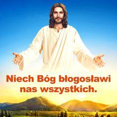 Catholic, Memes, Movie Posters, Meme, Film Poster, Billboard, Film Posters, Roman Catholic