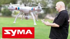 awesome How Good is an $80 Drone? Check more at http://gadgetsnetworks.com/how-good-is-an-80-drone/