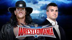 Wrestlemania 32 Preview: The Home Stretch  #wrestling #wwe http://gazettereview.com/2016/03/wrestlemania-32-preview-home-stretch/