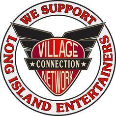 Village Coupons Villagecoupons Profile Pinterest