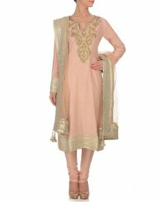 Clothing | Buy shop online, Clothes, Indian Traditional, Ethnic Indian, Sarees, Suits, Lehenga, Lengha, Saris, Classic