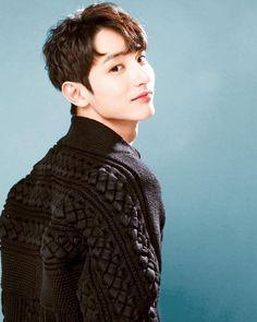 Asian Male Model, Korean Model, Male Models, Joon Hyuk, Lee Hyuk, Korean Celebrities, Korean Actors, Asian Actors, Yoo Seung Ho