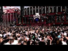 World Of Hardstyle 2013 Spring