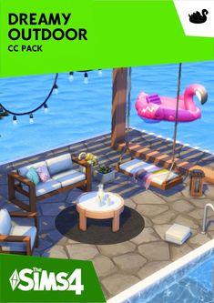 Subi un video en el que te muestro 10 packs de contenido personalizado para los sims 4 de estilo maxis match, con links de descarga incluidos sims 4    sims4 mods    sims 4 cc    sims 4 cc pack    sims 4 cc finds    sims 4 mods 2021    sims 4 custom content    Mods Sims 4, Sims 4 Game Mods, Sims 4 Mods Clothes, Sims 4 Game Packs, The Sims 4 Packs, Sims Four, Sims 4 Mm Cc, Maxis, Toddler Cc Sims 4
