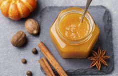 Тыквенный мед: вред и польза для организма: рецепты натурального лакомства для здоровья и долголетия - http://life-reactor.com/tykvennyj-med-vred-i-polza-dlya-organizma/