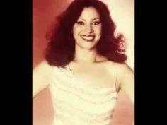 Clara Nunes - Juízo final (1975)