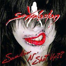 """RADIO   CORAZÓN  MUSICAL  TV: SEXPLOSION PRESENTA """"SWALLOW 'N' SHUT UP"""" EL ESPER..."""
