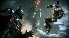 [ $15.33 ] Batman: Arkham Knight - Season Pass US PS4 | http://ytthn.com/click-EQIDPI46-NJFQCELZ?bt=25&tl=2&url=https%3A%2F%2Fwww.kinguin.net%2Fcategory%2F37286%2Fbatman-arkham-knight-season-pass-us-ps4-cd-key%2F
