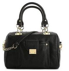 Olivia And Joy Womens Olivia Joy Handbag Splendid Top