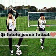 Wow Alena she is just perfection ; Tucker Max, Girl Film, Alena Shishkova, Football Love, Sporty Girls, Russian Models, Girl Swag, Workout Wear, Most Beautiful Women