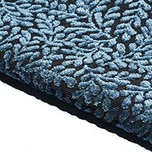 BREATHLESS | Heavy Duty Upholstery Textile | Joseph Noble