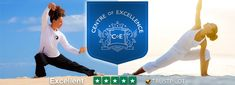 Save up to with Centre of Excellence: Award-Winning Education & Training Provider! Lifetime Access to Courses of Your Choice! Center Of Excellence, Excellence Award, Addiction Therapy, Diploma Courses, Take The Opportunity, Learn A New Skill, Kundalini Yoga, Education And Training, Online Deals