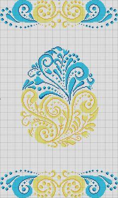Cross Stitch Cards, Cross Stitch Borders, Cross Stitch Kits, Cross Stitch Designs, Cross Stitching, Cross Stitch Embroidery, Embroidery Patterns, Hand Embroidery, Cross Stitch Patterns