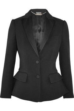 3384a05c4156 39 Best jackets images
