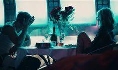 blue-valentine-reviews.jpg (1200×720)