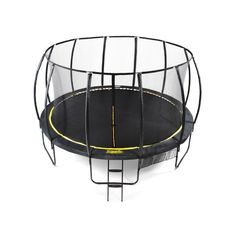 Superfly Trampoline 14ft