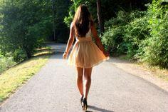 wunderschoene Abendkleider von Milena Abendkleid kurz Minikleid Hochzeit Cocktailkleid Abschluss Prom 2014, Dress For You, Skater Skirt, Skirts, Shopping, Dresses, Fashion, Financial Statement, Formal Prom Dresses