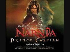 prince caspian movie online viooz
