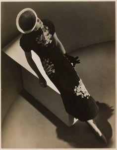 Man Ray et la mode, l'exposition à voir au Musée du Luxembourg | Vogue Paris
