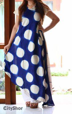 #DesignerWear straight from #LAKMEFASHIONWEEK, on 5th April (Tuesday)  #Fashion #DesignerWear #LakmeFahionWeek #designercollection #ashianfashiondesigner #textiles #CityshorAhmedabad