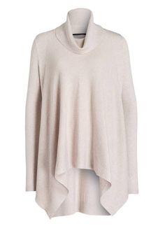 e8c83fa55111 Die 80 besten Bilder von Knit   Autumn fashion, Cast on knitting und ...