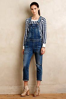 love love love these! the length of jean (above ankle) and wash is perfect!