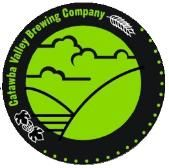 Catawba Valley Brewing Co., in Morganton, NC