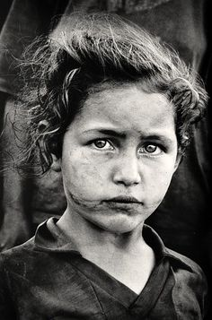 Sebastiao Salgado photography                                                                                                                                                                                 More