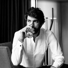 Che Guevara, Fictional Characters, Twitter, Fantasy Characters