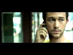 ▶ Uncertainty - Official Trailer [HD] - YouTube