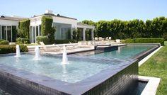 Projetos de Arquitetura e Decoração: LINDOS.  www.decorecomgigi.com