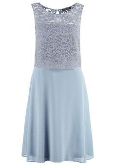 Cocktailjurk Lichtblauw.21 Best Fancy Dresses Images Costume Dressy Dresses Fancy Dress