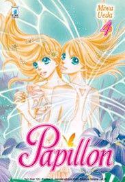 Princess Peach, Disney Princess, Shoujo, Hana, Tinkerbell, Disney Characters, Fictional Characters, Aurora Sleeping Beauty, Butterflies