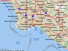 Google Image Result for http://www.orbit.nesdis.noaa.gov/smcd/opdb/NWA/I-710_long_beach.gif