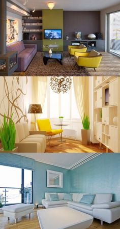 Design A Living Room Online For Free Mesmerizing Free Online Virtual Home Designing Programs  3D Programs Design Ideas