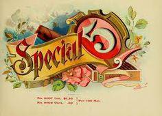 antique victorian cigar label box label 1905 by FrenchFrouFrou Vintage Cigar Box, Vintage Type, Vintage Signs, Vintage Labels, Vintage Ephemera, Graphics Vintage, Cigar Art, Boat Painting, Pattern Images
