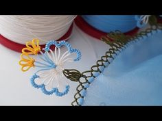 Tatting Patterns, Needle Lace, Baby Knitting Patterns, Crochet Necklace, Embroidery, Quilts, Creative, Inspiration, Jewelry