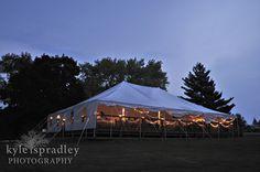 Kyle Spradley Photography - Wertheimer Wedding Gallery  Venue: Cedar Creek Resort