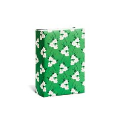 Go Green - Do You Know The Best Way To Wrap Gifts - Photos