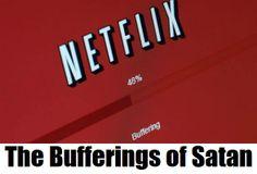 Bufferings