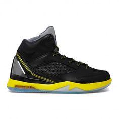 Jordan Future Flight Remix 679680-070 Sneakers — Basketball Shoes at  CrookedTongues.com Jordan 893f3ae89