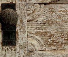 door knob, handl knob, beautiful door, wooden doors, old doors
