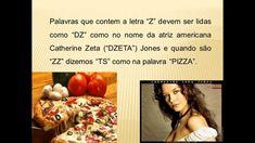 italiano básico para brasileiros módulo 1com áudio