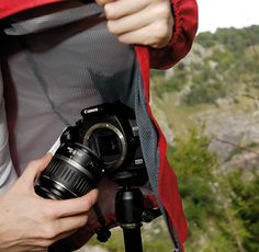 If you think a cursory read of your camera manual is all you need to know, then think again. There are many hidden power features inside that you often forget are there, and when somebody points them out it's something of a revelation. With this in mind here is a reminder of some must-know camera tips and not-necessarily-obvious time savers and tweaks....